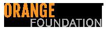 OrangeEffect_Logo1-1