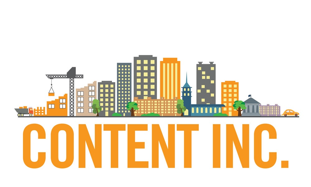 Acquiring Content Marketing: How to Buy Instead of Building - JoePulizzi.com