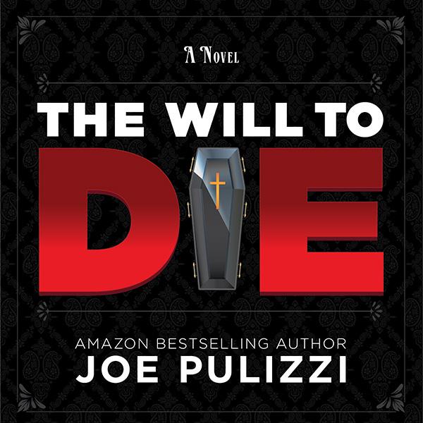 joepulizzi_willtodie