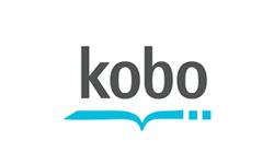 wtd_kobo