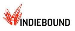 btn_indie