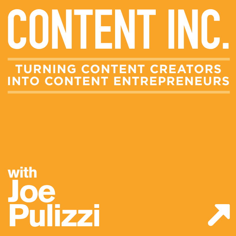 ContentInc_Podcast_3